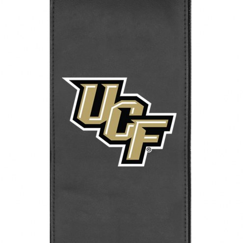 Central Florida Knights XZipit Furniture Panel with UCF Logo