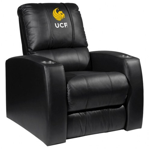 Central Florida Knights XZipit Relax Recliner with Alumni Logo