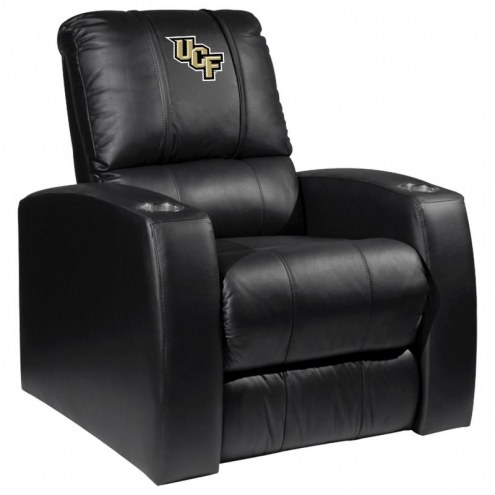 Central Florida Knights XZipit Relax Recliner with UCF Logo