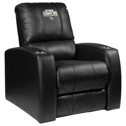 Central Florida Knights XZipit Relax Recliner