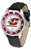 Central Michigan Chippewas Competitor Men's Watch