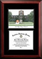 Central Michigan Chippewas Diplomate Diploma Frame