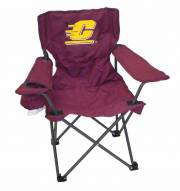 Central Michigan Chippewas Kids Tailgating Chair