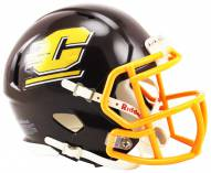 Central Michigan Chippewas Riddell Speed Mini Collectible Football Helmet
