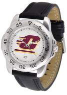Central Michigan Chippewas Sport Men's Watch