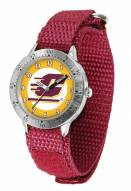 Central Michigan Chippewas Tailgater Youth Watch