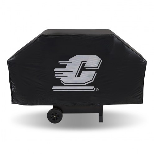 Central Michigan Chippewas Vinyl Grill Cover