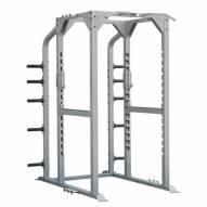 Champion Barbell Full Power Rack