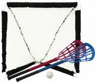 Champion Sports Mini Lacrosse Game Set