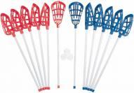 Champion Sports Soft Lacrosse Set