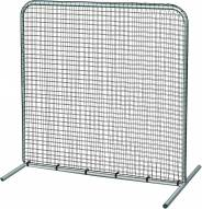 Champro 10' x 10' Field Screen