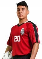 Champro Adult Mark Custom Soccer Jersey