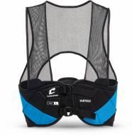 Champro Airtech Adult Football Rib Vest