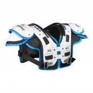 Champro AMT-1000 Adult Football Shoulder Pads