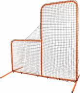 Champro Brute Pitcher Safety Screen