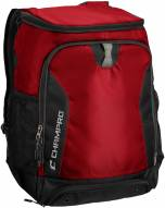 Champro Fortress 2 Baseball Backpack