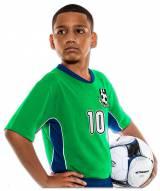 Champro Header Youth/Adult Soccer Uniform