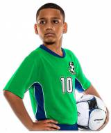 94f70dc5aac Youth Custom Team Soccer Uniforms - Soccer Kits - Sports Team Uniforms