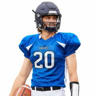 Custom Football Uniforms - SportsUnlimited.com e9466d230