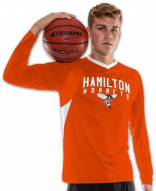 Champro Key Adult Custom Basketball Shooting Shirt