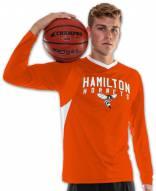 Champro Key Youth Custom Basketball Shooting Shirt