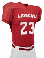 Champro Legend Youth Football Jersey