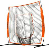 Champro MVP Portable Sock Screen - 5' x 5'