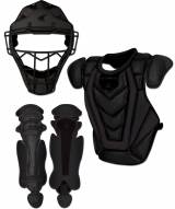 Champro Onyx Adult Baseball Catchers Kit - Ages 15+