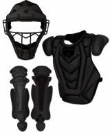 Champro Onyx Adult Baseball Catchers Kit - Ages 15+