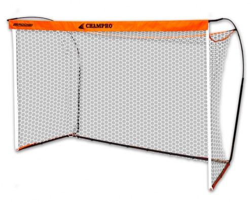 Champro Prodigii Series Pro Style 4' x 6' Portable Soccer Goal