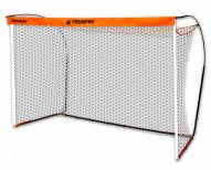 Champro Prodigii Series Pro Style 4' x 6' Portable Soccer Goal