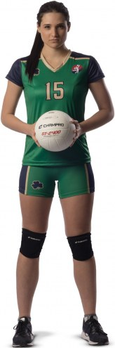 Champro Sublimated Juice Custom Women's Volleyball Jersey