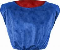 Champro Team Mate Reversible Practice Vest