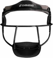 Champro The Grill Softball Fielders Mask