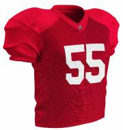 Champro Time Out Youth/Adult Custom Practice Football Jersey