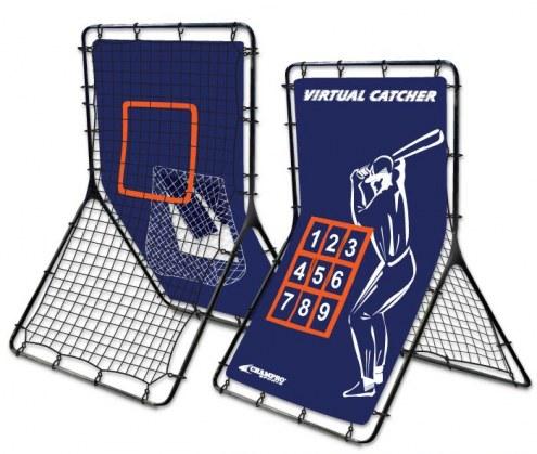 Champro Virtual Catcher/Rebounder