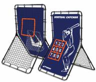 Champro Virtual Catcher/Rebounder