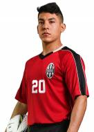 Champro Youth Mark Custom Soccer Jersey