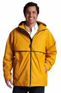 Charles River Men's New Englander Rain Jacket