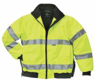 Charles River Men's Signal Hi-Vis Jacket