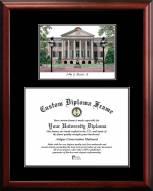 Charleston Cougars Diplomate Diploma Frame