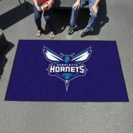 Charlotte Hornets Ulti-Mat Area Rug