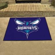 Charlotte Hornets All-Star Mat