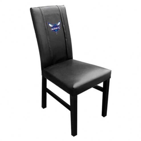 Charlotte Hornets XZipit Side Chair 2000