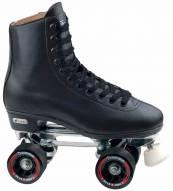 Chicago 805 Men's Rink Roller Skates
