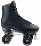 Chicago 805 Men's Rink Roller Skates