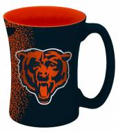 Chicago Bears 14 oz. Mocha Coffee Mug