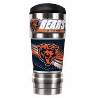 Chicago Bears 18 oz. MVP Tumbler