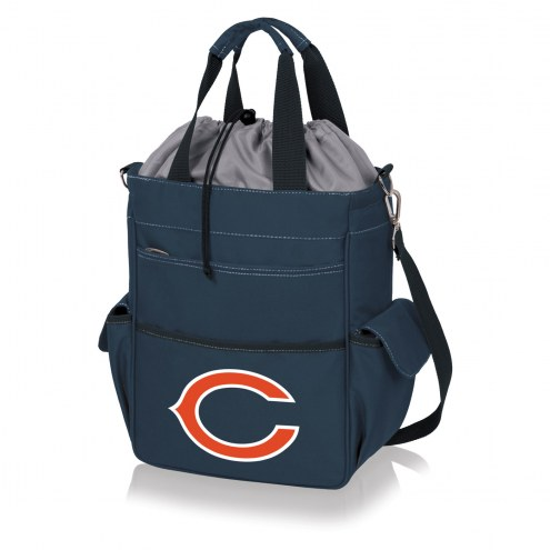 Chicago Bears Activo Cooler Tote