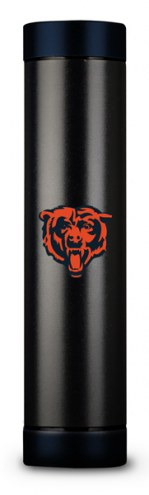 Chicago Bears Armor Portable Charger